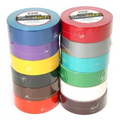 Standard duty race tape