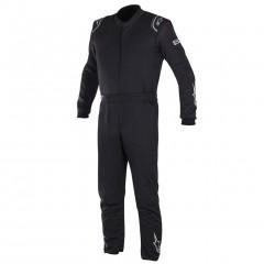 Delta Race Suit 2017