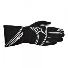 Tech 1 Start Gloves