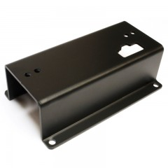 Dash Mounting Bracket