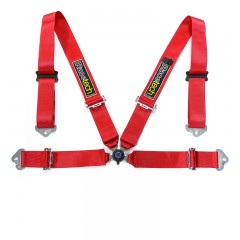 Magnum 4-point Harness