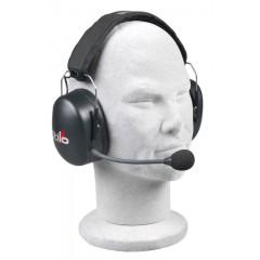 Trophy Practice Headset