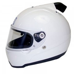 HJC FI10 Helmet
