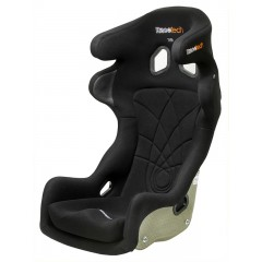 Racetech RT9119HR - Lightweight