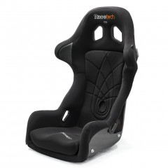 Racetech RT4119W - NEW