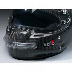 Stilo ST4 Front Spoiler