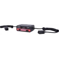 Terraphone Professional Amp